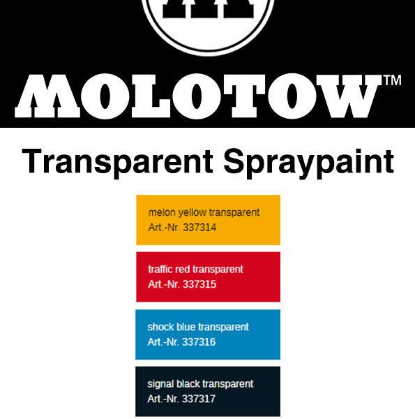 Molotow-URBAN-FINE-ART-Transparent-Spray-Colour-Chart