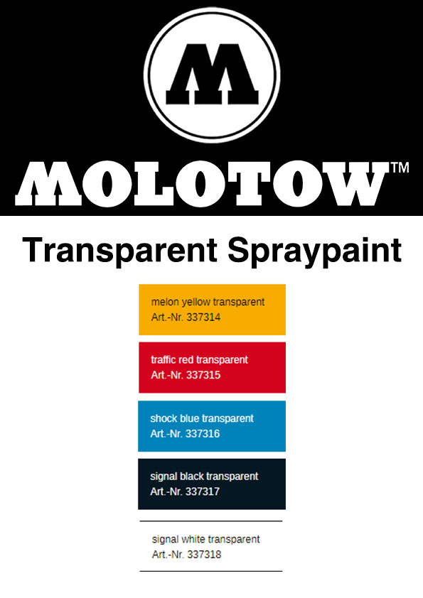 Molotow-URBAN-FINE-ART-Transparent-Spray-Colour-Chart