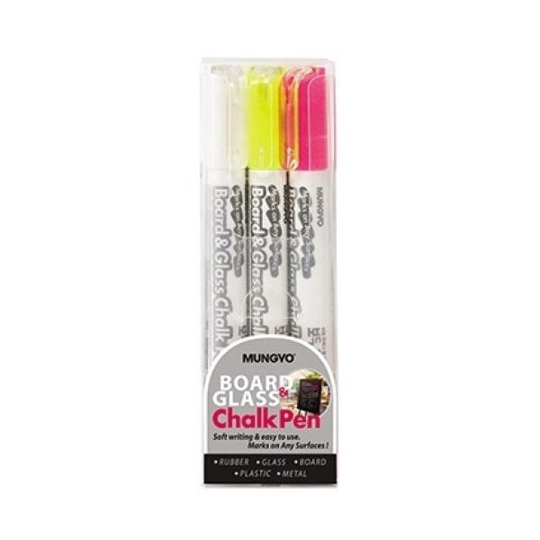 Mungyo-Board-&-Glass-Chalk-Pen-Set-of-3