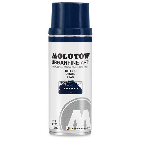 Urban-fine-Art-Chalk-Spray-Molotow
