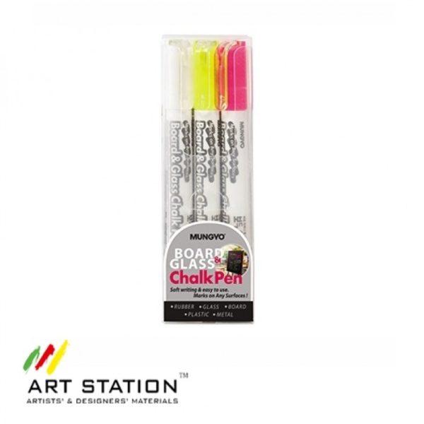 mungyo-board-glass-chalk- set-of-3-pens