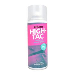 Adhesive-Spray-Ghiant-High-Tac-Aerosol-400ml-Prime-Art