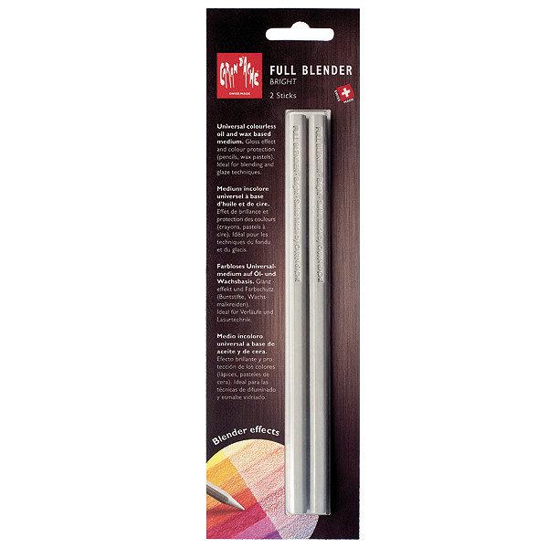 Caran-dAche-Full-Blender-Bright-Blending-Sticks