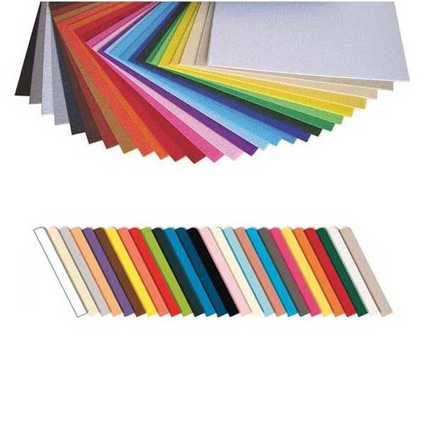 Elle-Erre-220g-A3-Paper-Fariano