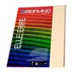Elle-Erre-220g-A3-Paper-FarianoPack-.jpg