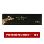 Finetec-Watercolour-Paint-Colour-Pearlescent-Metallic-1-Box-Set