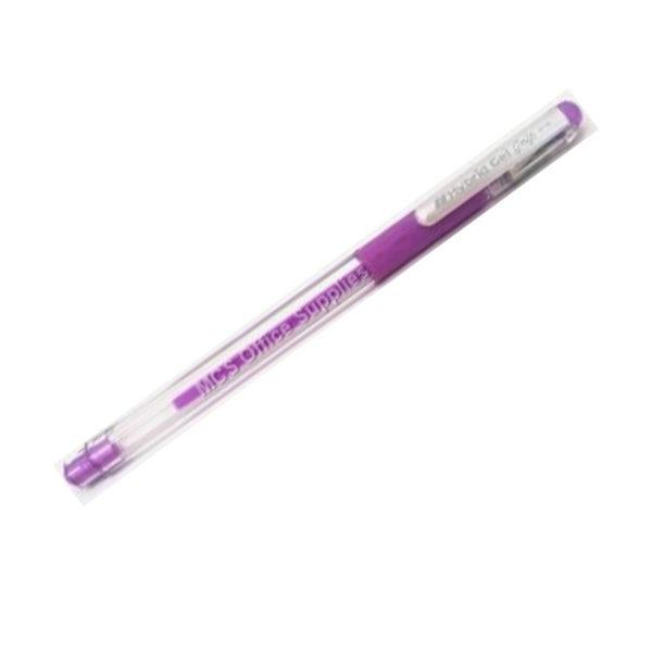 Hybrid-Gel-Pens-Milky-Violet-Pentel