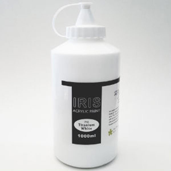 Iris Aryli-White-1000ml-Prme-Art