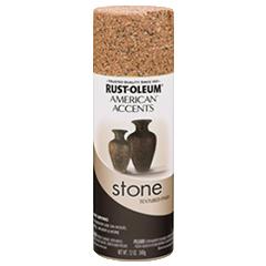 Rust-Oleum-SiennaStone
