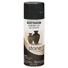 Rust-Oleum-Stone-BlackGranite