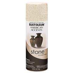 Rust-Oleum-Stone-BleachedStone