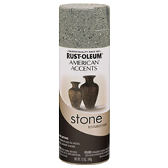 Rust-Oleum-Stone-GrayStone