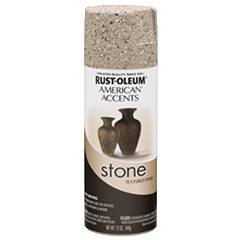 Rust-Oleum-Stone-Pebble