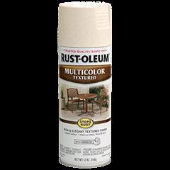 Rust-oleum-Multicolor-Textured-Caribbean-Sand