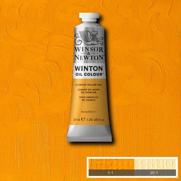 WINTON-OIL-COLOUR-CADMIUM-YELLOW-HUE