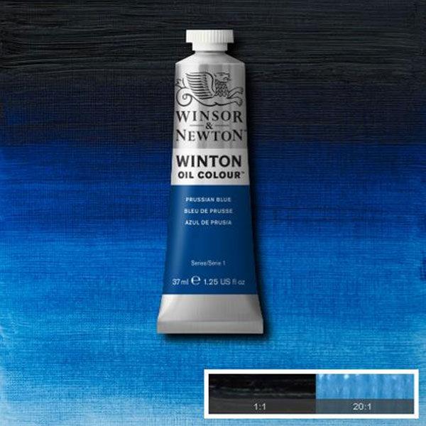 WINTON-OIL-COLOUR-PRUSSIAN-BLUE