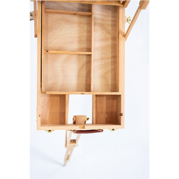 Wooden-French-Box-Style-Easel-Top-Tray-view