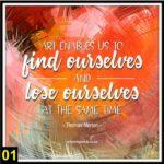 01-Art-enables-us