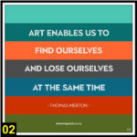 02-Art-enables-us