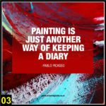 03-Painting-is-just-another