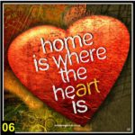 06-Home-is-where
