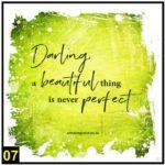 07-Darling-a-beautiful
