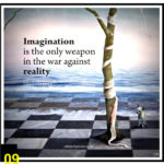 09-Imagination-is-the