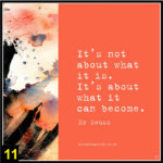 11-Its-not-about