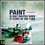 12-Paint-is-only