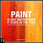 13-Paint-is-only