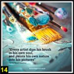 14-Every-artist-dips