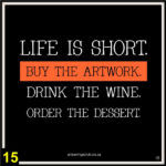 15-Life-is-short
