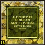 16-The-principles-of