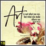 18-Art-is-not-what