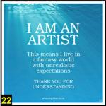 22--I-am-an-artist