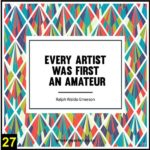 27-Every-artist-was