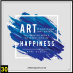 30-Art-is-something