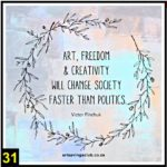 31-Art-Freedom