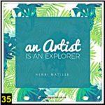 35-An-artist-is