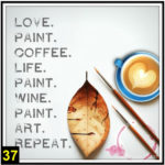 37-Love-Paint-Coffee