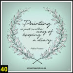 40-Painting-is-just-another