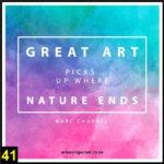 41-Great-art-picks