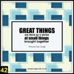 42-Great-things-are