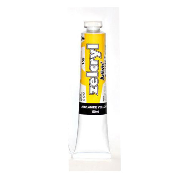 Acrylic-Paint-50ml-Zellen