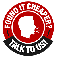 Art-Savings-Club-Found-it-Cheaper-Badge-200x200px