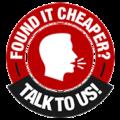 Art-Savings-Club-Found-it-Cheaper-Badge-Header-banner