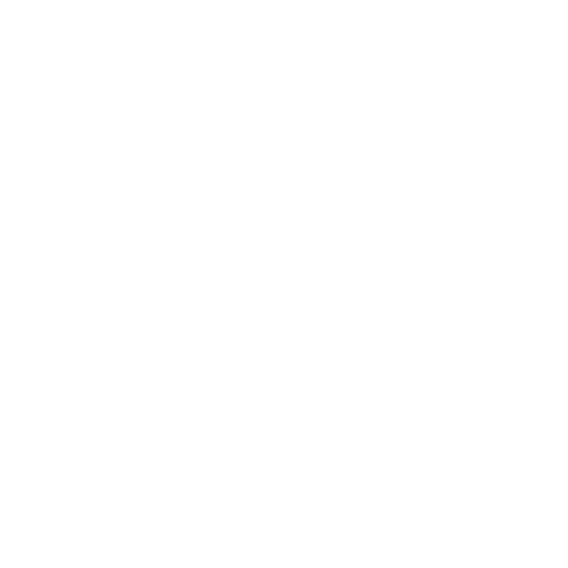 art savings club logo