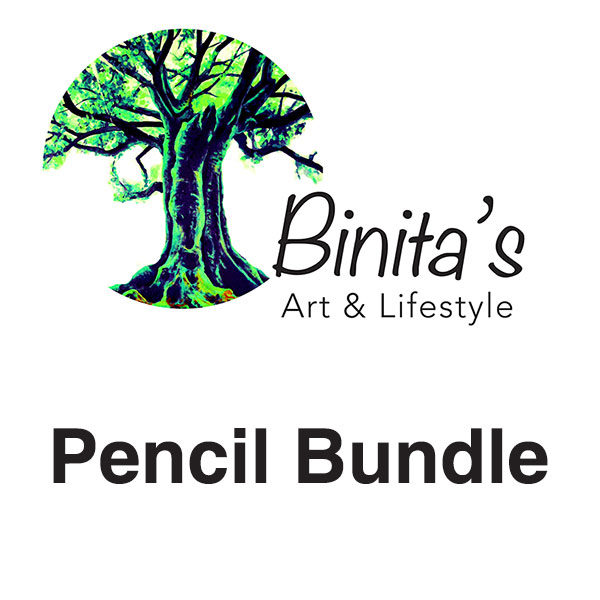 Binitas-Art-School-Pencil-Bundle