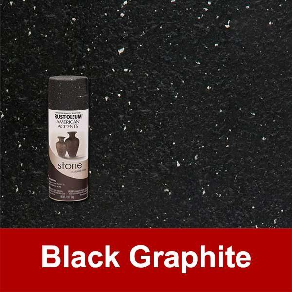 Black-Graphite-Rust-Oleum