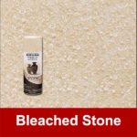 Bleached-Stone-Rust-Oleum